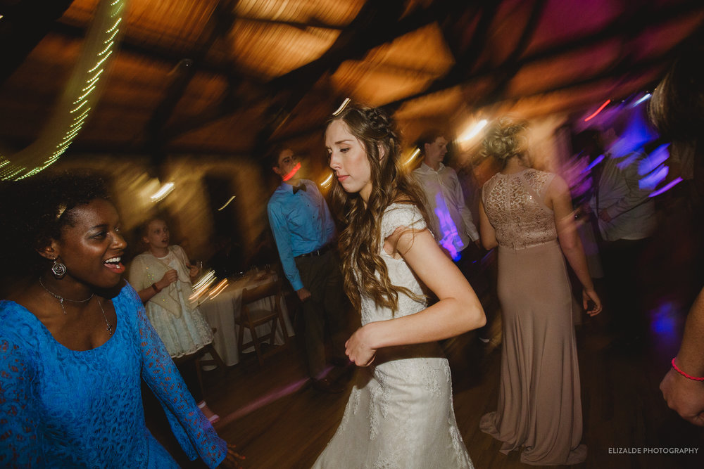 Wedding Photographer Dallas_ DFW Wedding Photographer_elizalde photography_wedding photography (193 of 220).jpg