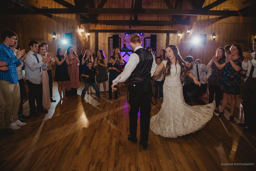 Wedding Photographer Dallas_ DFW Wedding Photographer_elizalde photography_wedding photography (199 of 220).jpg