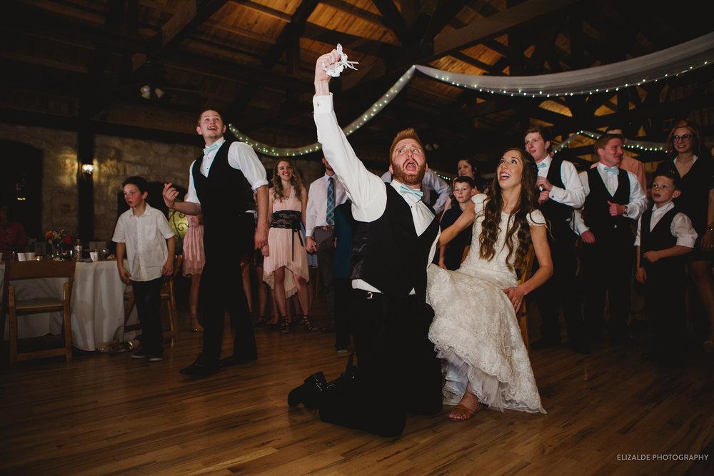 Wedding Photographer Dallas_ DFW Wedding Photographer_elizalde photography_wedding photography (201 of 220).jpg