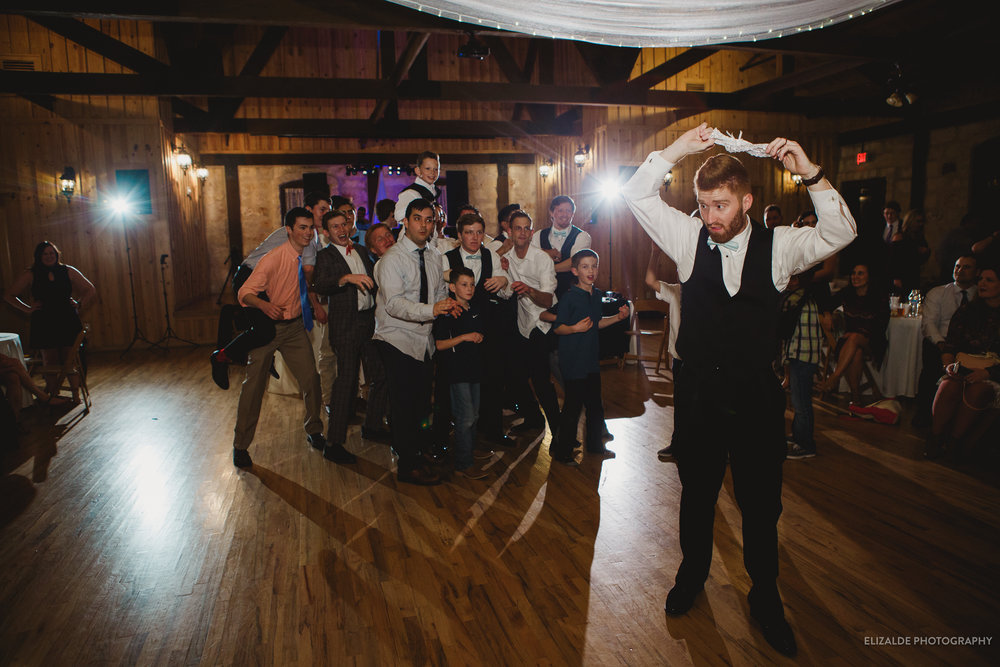 Wedding Photographer Dallas_ DFW Wedding Photographer_elizalde photography_wedding photography (202 of 220).jpg