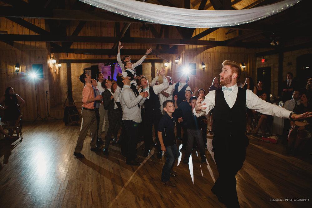 Wedding Photographer Dallas_ DFW Wedding Photographer_elizalde photography_wedding photography (203 of 220).jpg