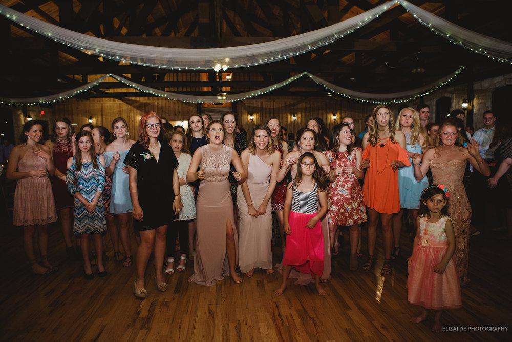 Wedding Photographer Dallas_ DFW Wedding Photographer_elizalde photography_wedding photography (204 of 220).jpg