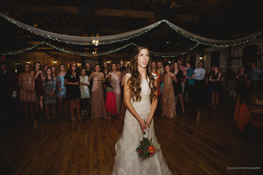 Wedding Photographer Dallas_ DFW Wedding Photographer_elizalde photography_wedding photography (205 of 220).jpg