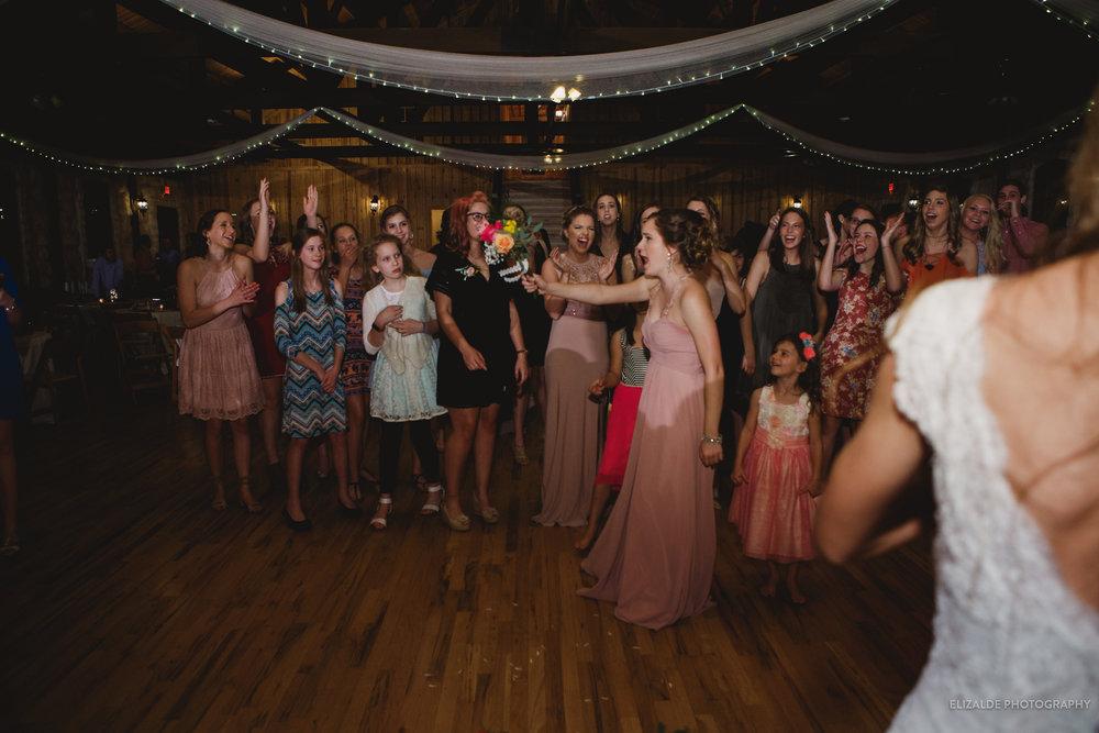Wedding Photographer Dallas_ DFW Wedding Photographer_elizalde photography_wedding photography (207 of 220).jpg
