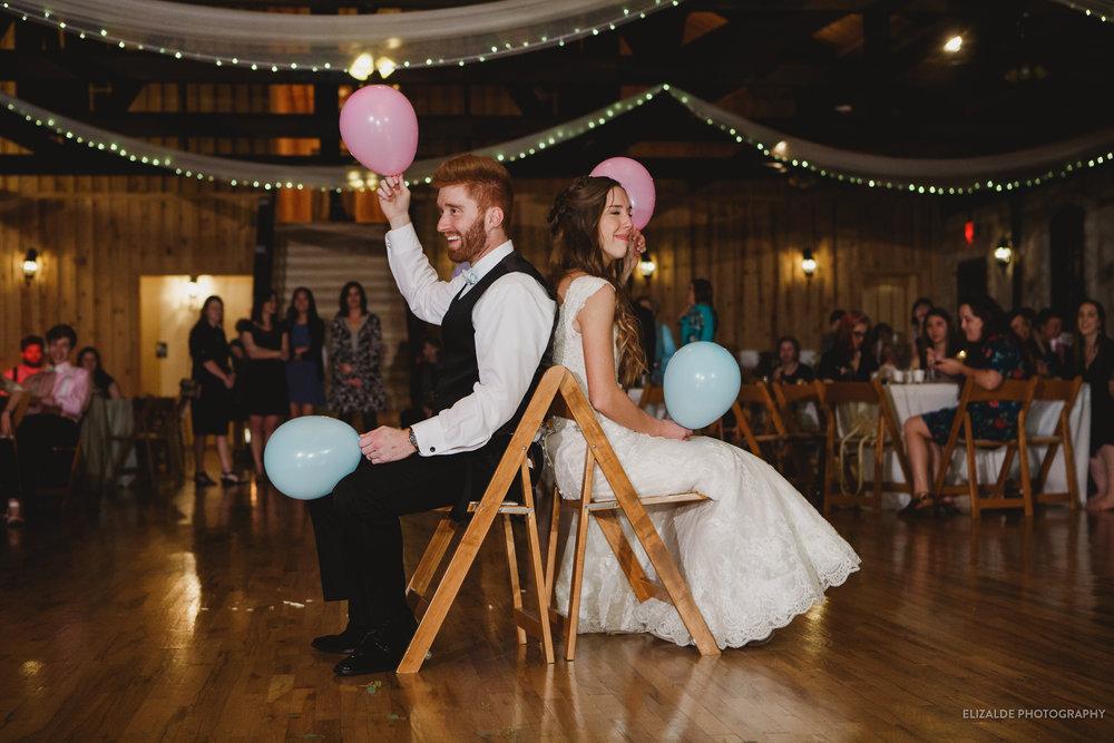 Wedding Photographer Dallas_ DFW Wedding Photographer_elizalde photography_wedding photography (208 of 220).jpg
