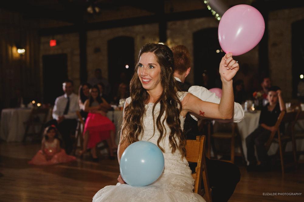 Wedding Photographer Dallas_ DFW Wedding Photographer_elizalde photography_wedding photography (210 of 220).jpg