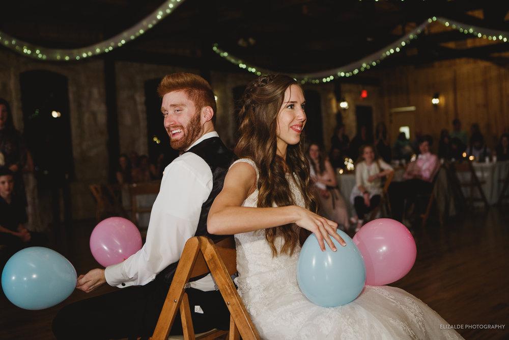 Wedding Photographer Dallas_ DFW Wedding Photographer_elizalde photography_wedding photography (211 of 220).jpg