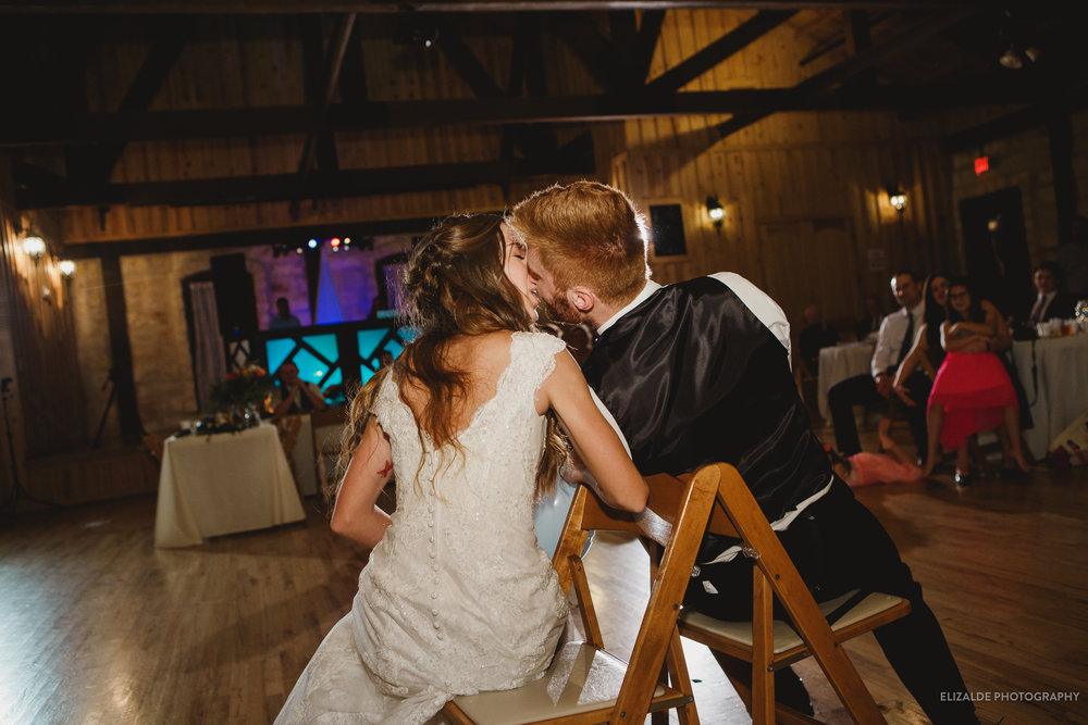 Wedding Photographer Dallas_ DFW Wedding Photographer_elizalde photography_wedding photography (212 of 220).jpg