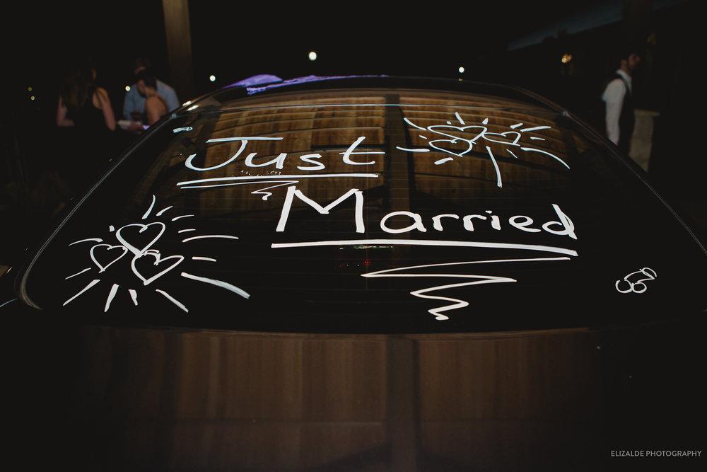 Wedding Photographer Dallas_ DFW Wedding Photographer_elizalde photography_wedding photography (215 of 220).jpg