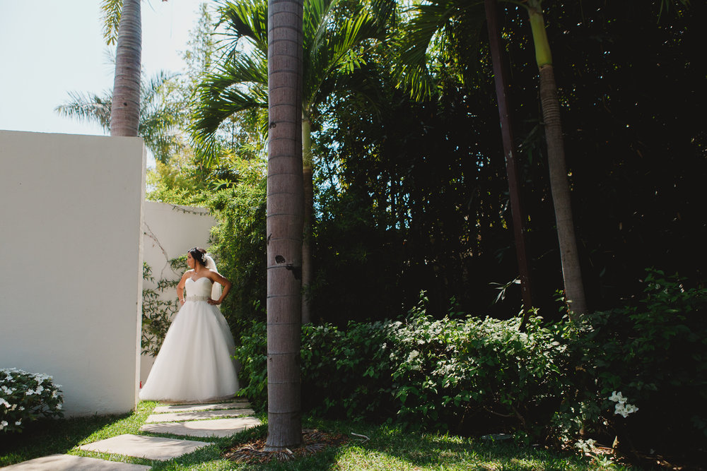 Danny and Hector Blog_ Jardines de Mexico_ Destination Wedding_ Elizalde Photography (36 of 265).jpg