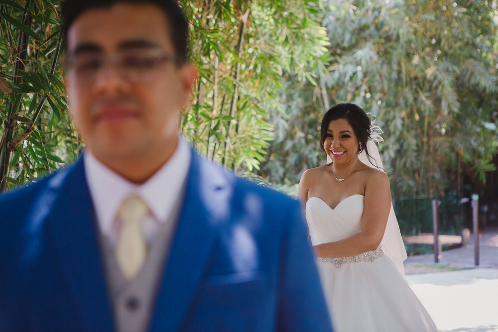 Danny and Hector Blog_ Jardines de Mexico_ Destination Wedding_ Elizalde Photography (37 of 265).jpg