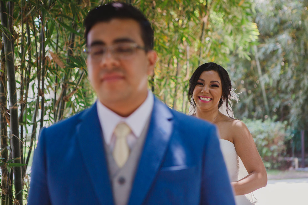 Danny and Hector Blog_ Jardines de Mexico_ Destination Wedding_ Elizalde Photography (38 of 265).jpg