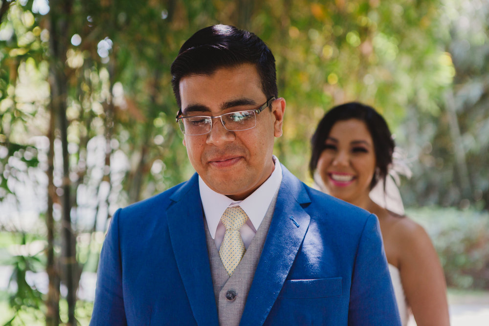 Danny and Hector Blog_ Jardines de Mexico_ Destination Wedding_ Elizalde Photography (39 of 265).jpg
