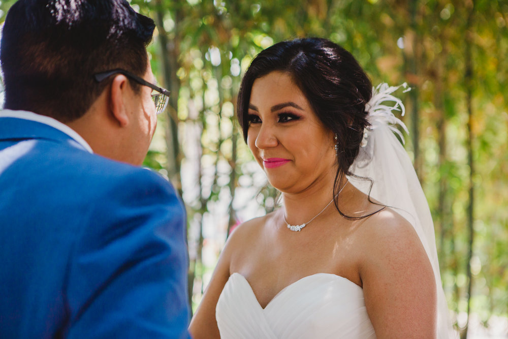 Danny and Hector Blog_ Jardines de Mexico_ Destination Wedding_ Elizalde Photography (42 of 265).jpg