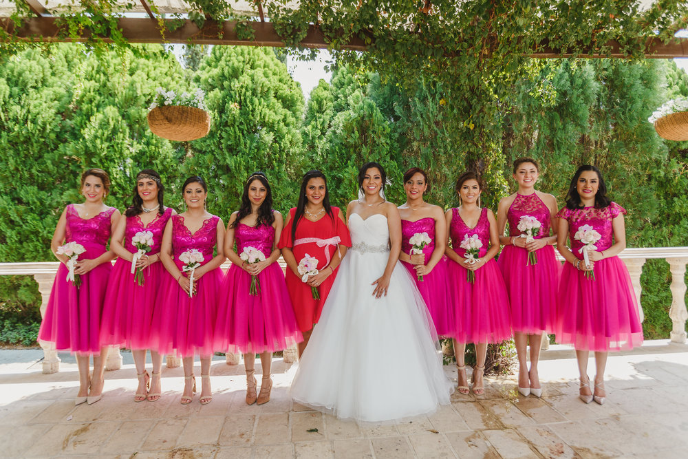 Danny and Hector Blog_ Jardines de Mexico_ Destination Wedding_ Elizalde Photography (45 of 265).jpg