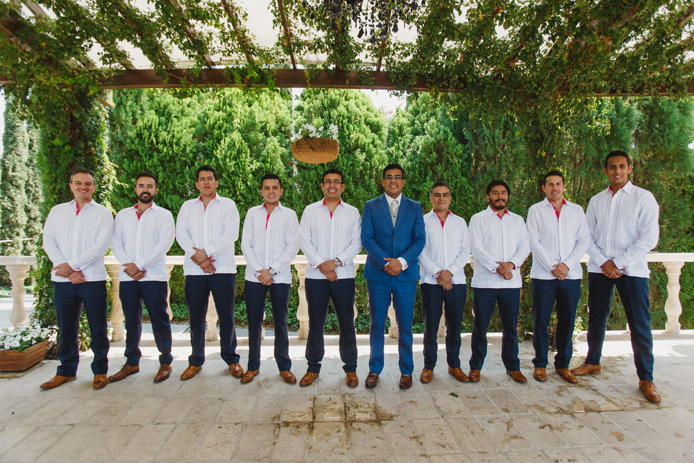 Danny and Hector Blog_ Jardines de Mexico_ Destination Wedding_ Elizalde Photography (47 of 265).jpg