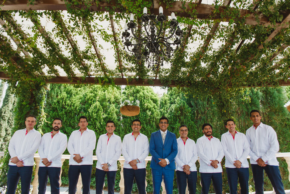 Danny and Hector Blog_ Jardines de Mexico_ Destination Wedding_ Elizalde Photography (48 of 265).jpg