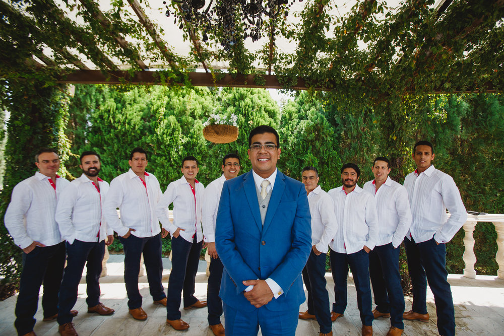 Danny and Hector Blog_ Jardines de Mexico_ Destination Wedding_ Elizalde Photography (49 of 265).jpg