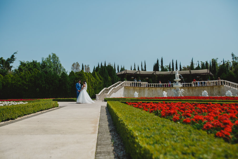 Danny and Hector Blog_ Jardines de Mexico_ Destination Wedding_ Elizalde Photography (55 of 265).jpg