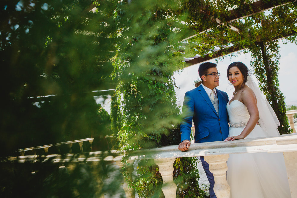 Danny and Hector Blog_ Jardines de Mexico_ Destination Wedding_ Elizalde Photography (58 of 265).jpg