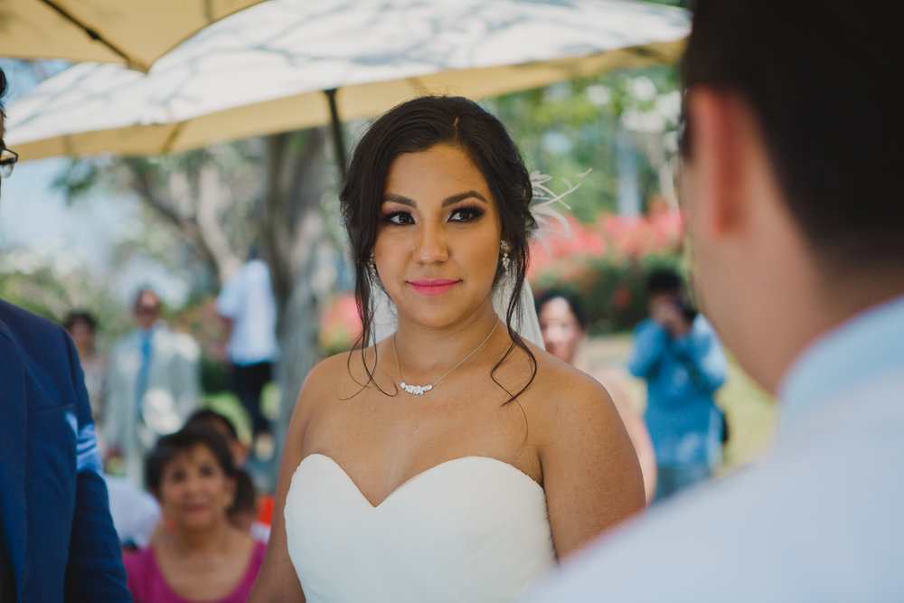 Danny and Hector Blog_ Jardines de Mexico_ Destination Wedding_ Elizalde Photography (62 of 265).jpg