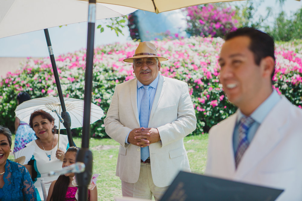 Danny and Hector Blog_ Jardines de Mexico_ Destination Wedding_ Elizalde Photography (61 of 265).jpg