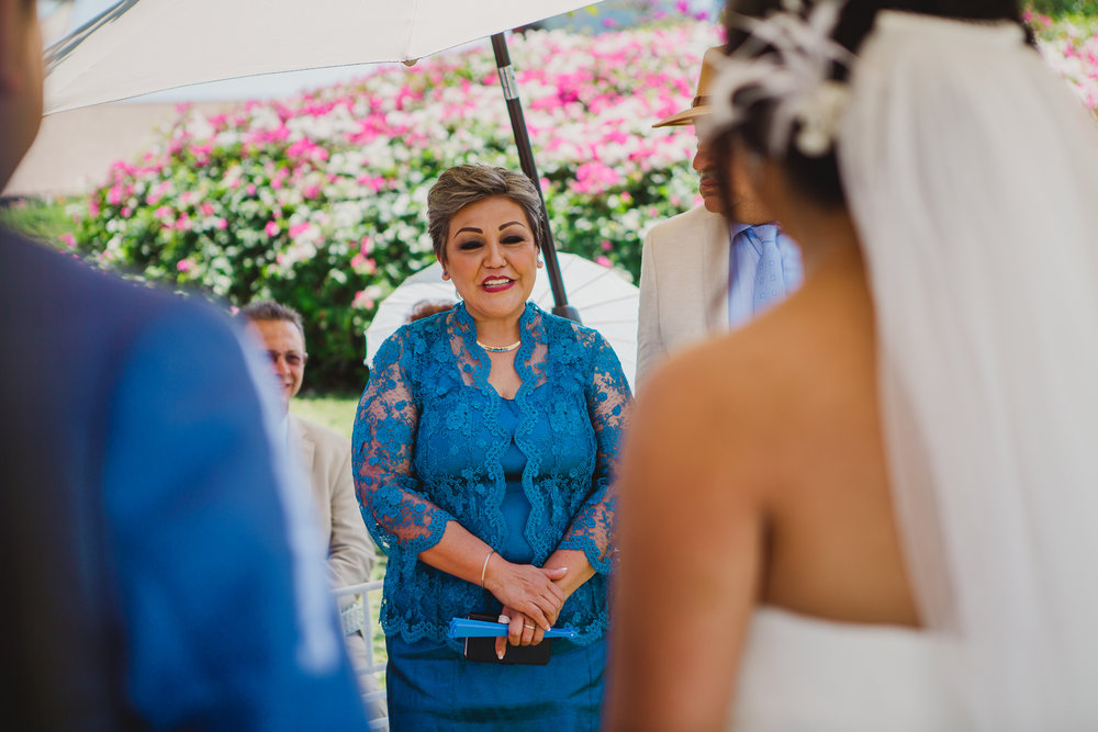 Danny and Hector Blog_ Jardines de Mexico_ Destination Wedding_ Elizalde Photography (69 of 265).jpg