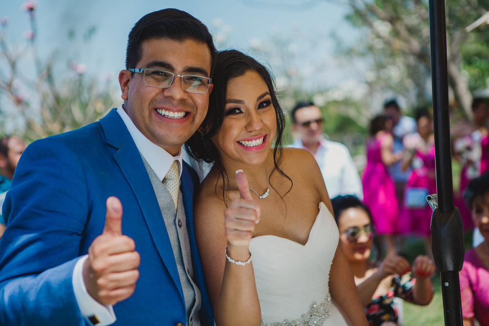 Danny and Hector Blog_ Jardines de Mexico_ Destination Wedding_ Elizalde Photography (74 of 265).jpg
