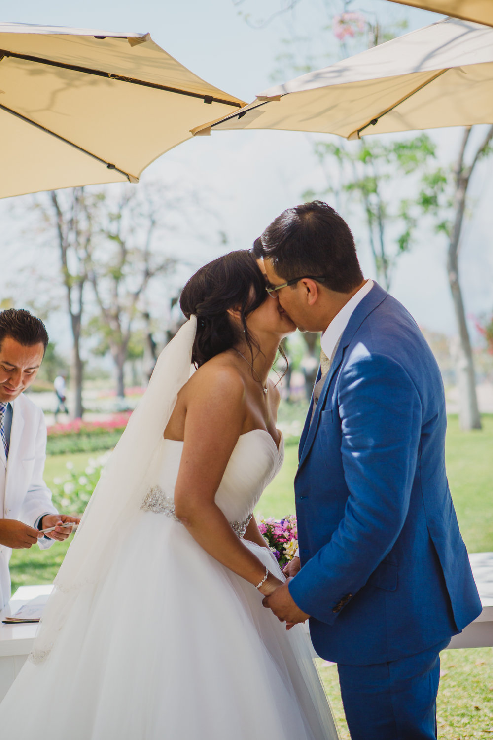 Danny and Hector Blog_ Jardines de Mexico_ Destination Wedding_ Elizalde Photography (76 of 265).jpg