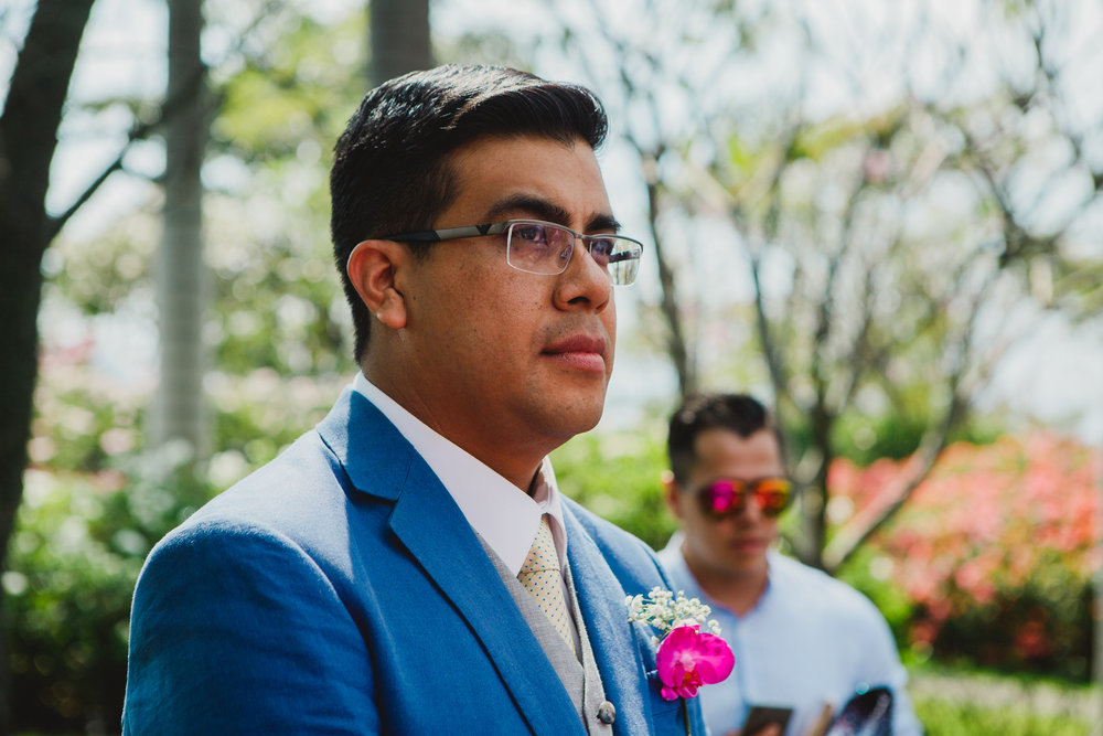 Danny and Hector Blog_ Jardines de Mexico_ Destination Wedding_ Elizalde Photography (89 of 265).jpg