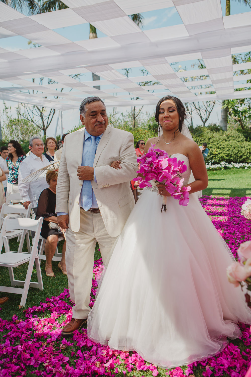 Danny and Hector Blog_ Jardines de Mexico_ Destination Wedding_ Elizalde Photography (92 of 265).jpg