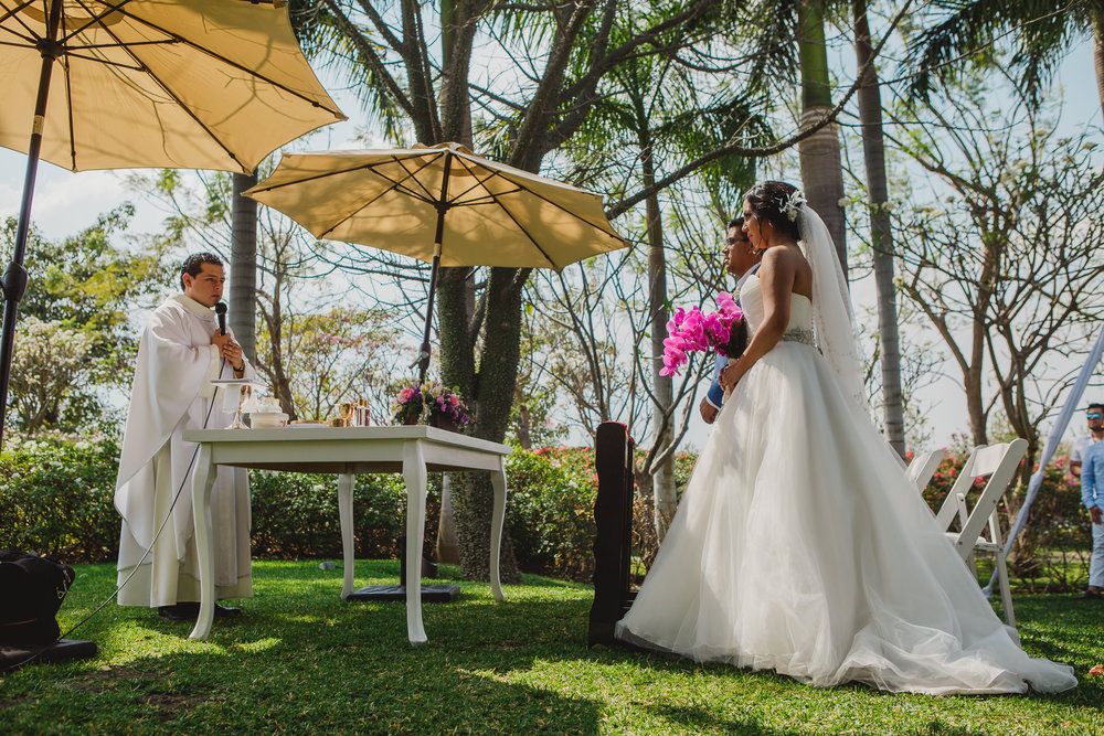 Danny and Hector Blog_ Jardines de Mexico_ Destination Wedding_ Elizalde Photography (94 of 265).jpg