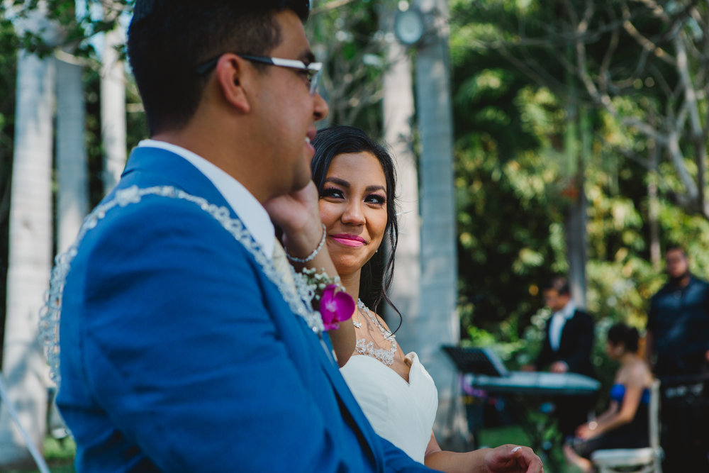 Danny and Hector Blog_ Jardines de Mexico_ Destination Wedding_ Elizalde Photography (110 of 265).jpg