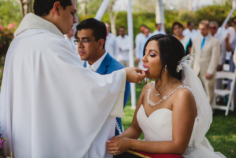 Danny and Hector Blog_ Jardines de Mexico_ Destination Wedding_ Elizalde Photography (114 of 265).jpg