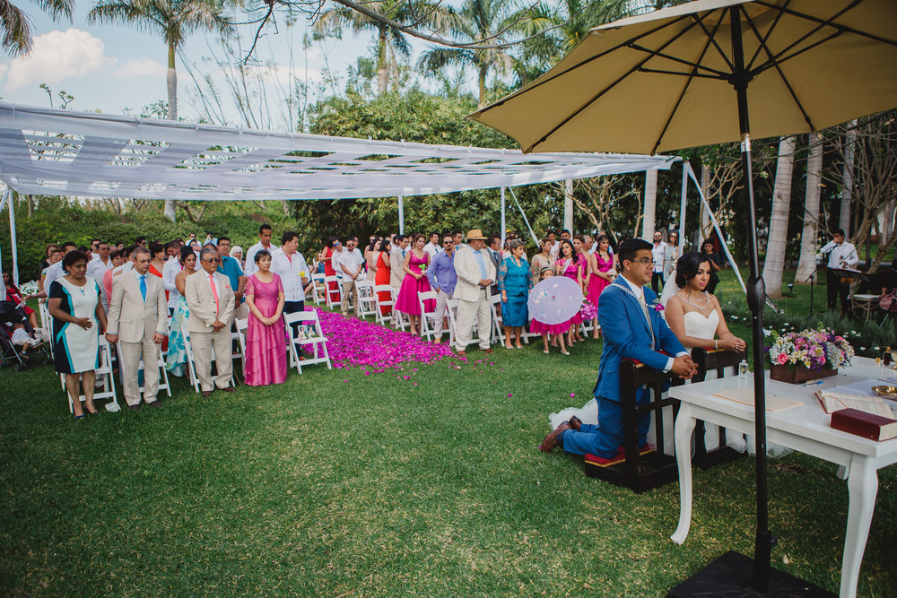 Danny and Hector Blog_ Jardines de Mexico_ Destination Wedding_ Elizalde Photography (113 of 265).jpg