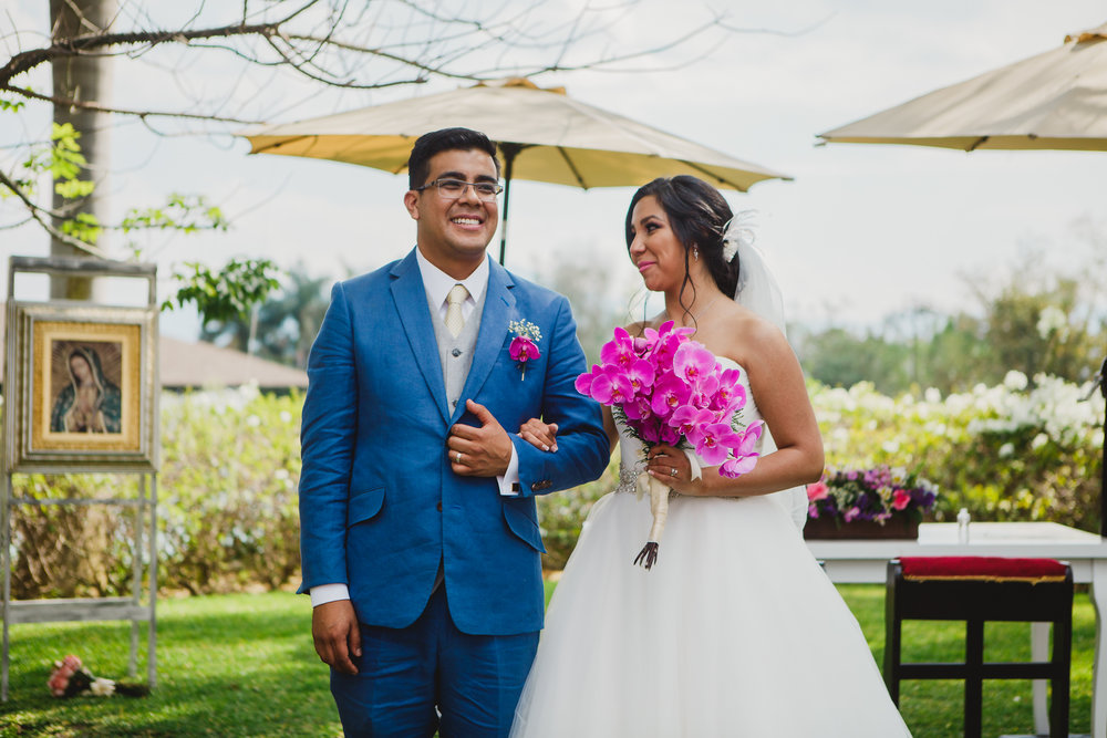 Danny and Hector Blog_ Jardines de Mexico_ Destination Wedding_ Elizalde Photography (118 of 265).jpg