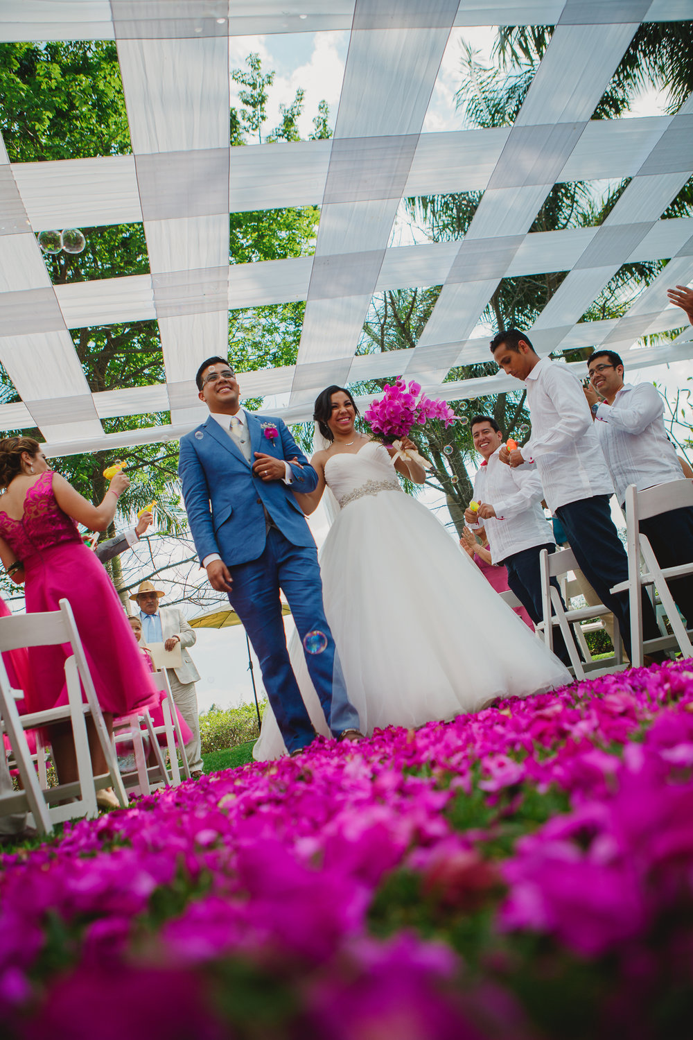 Danny and Hector Blog_ Jardines de Mexico_ Destination Wedding_ Elizalde Photography (121 of 265).jpg
