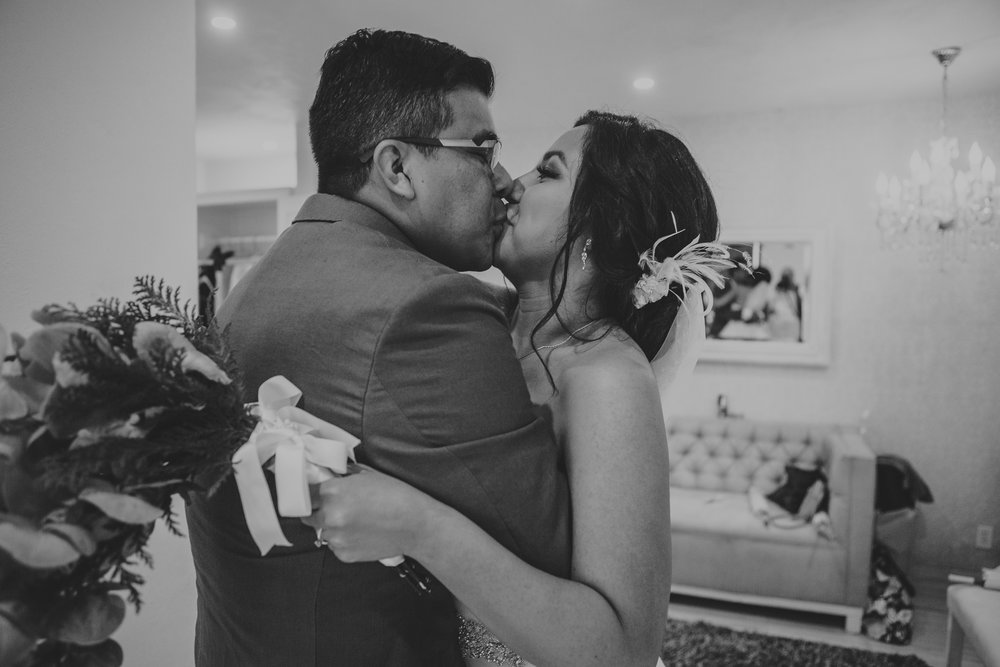 Danny and Hector Blog_ Jardines de Mexico_ Destination Wedding_ Elizalde Photography (123 of 265).jpg