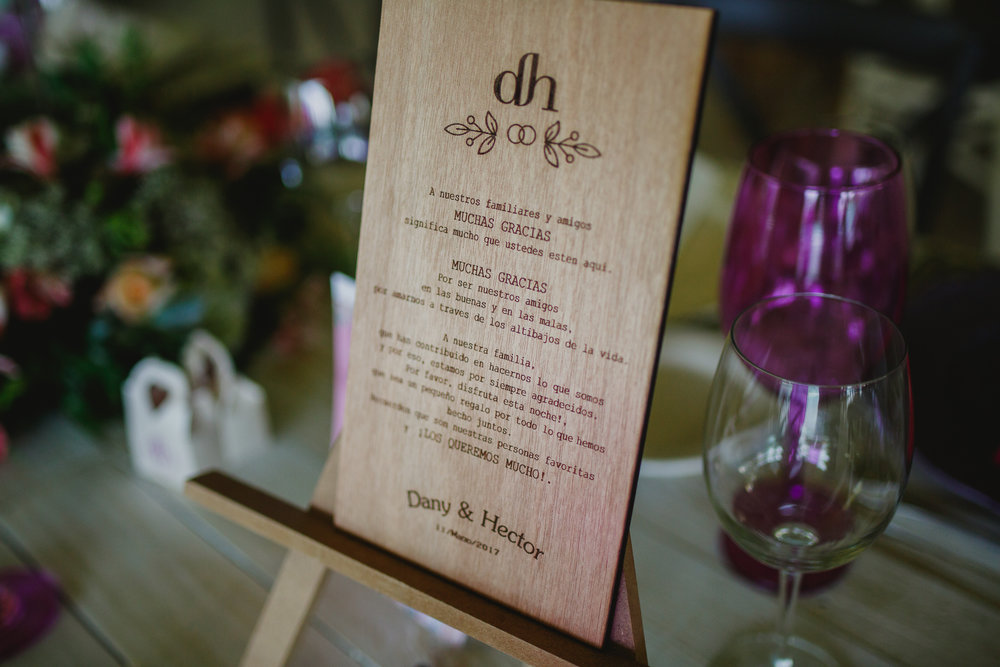 Danny and Hector Blog_ Jardines de Mexico_ Destination Wedding_ Elizalde Photography (133 of 265).jpg