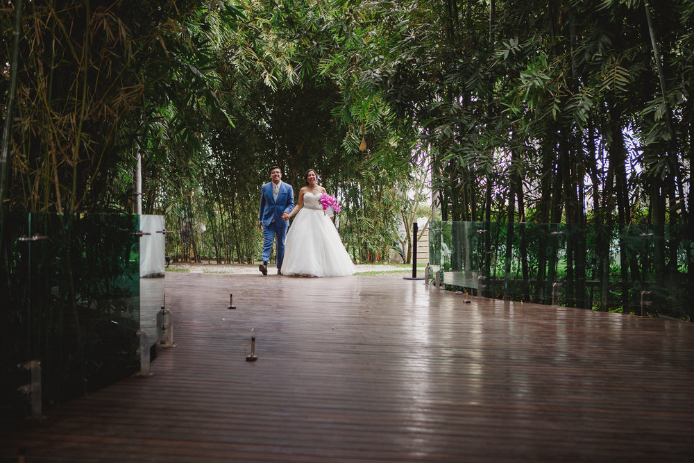 Danny and Hector Blog_ Jardines de Mexico_ Destination Wedding_ Elizalde Photography (149 of 265).jpg