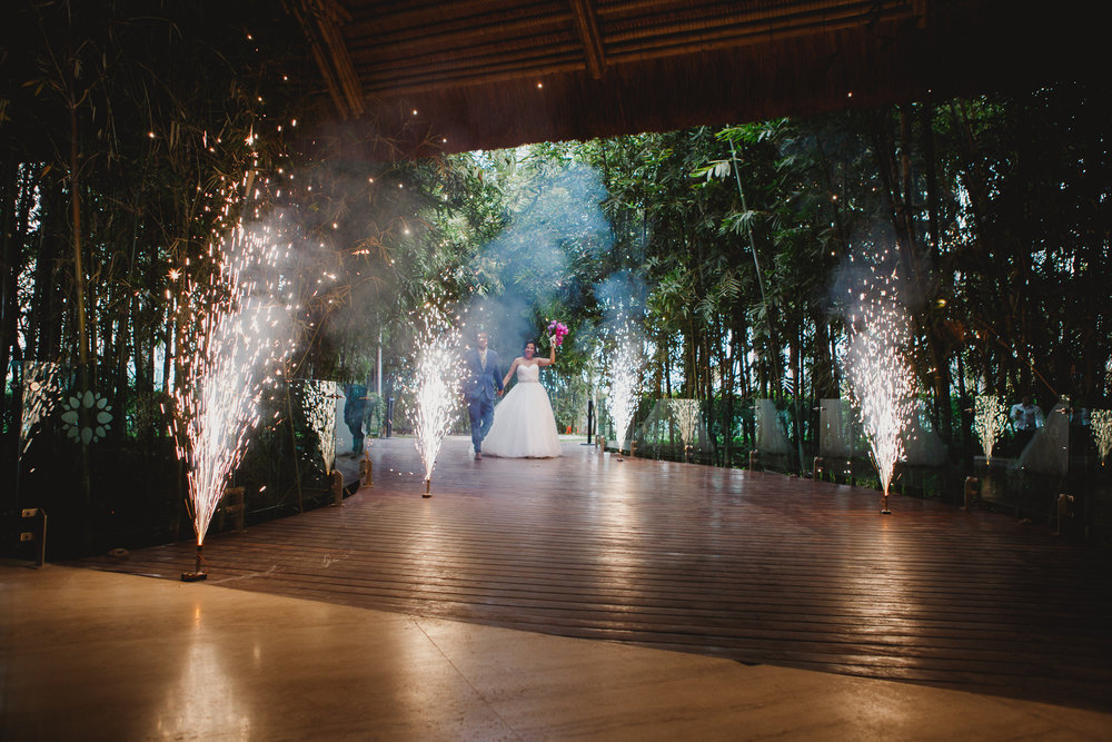 Danny and Hector Blog_ Jardines de Mexico_ Destination Wedding_ Elizalde Photography (150 of 265).jpg