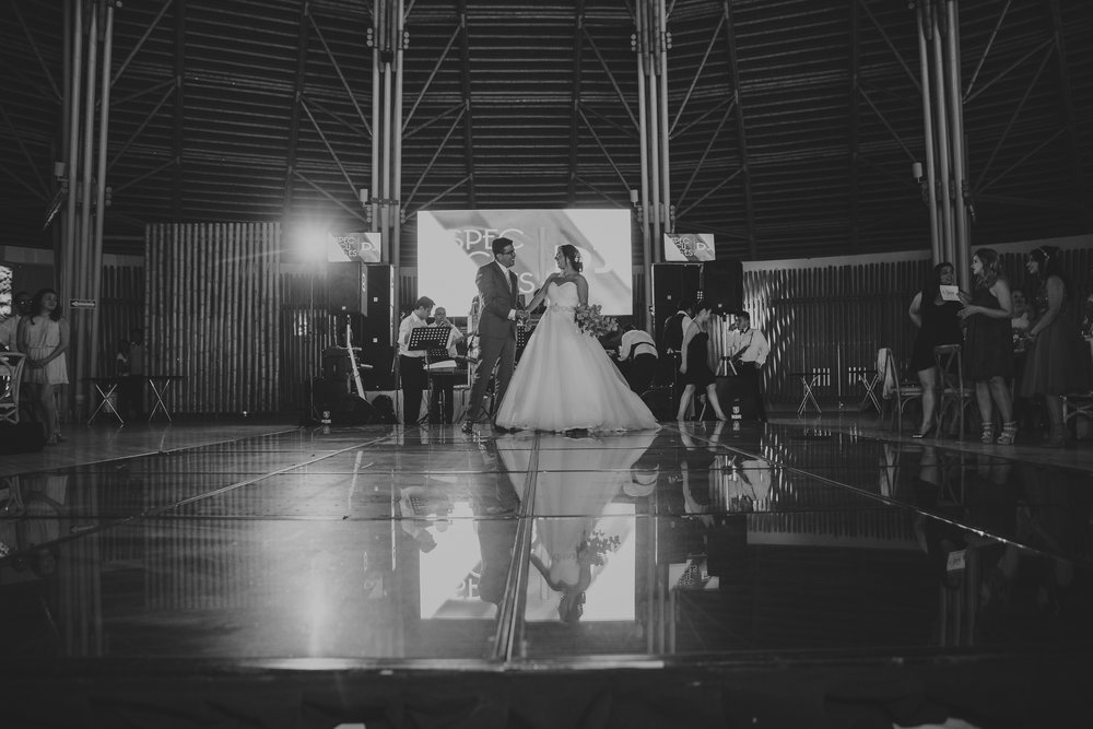 Danny and Hector Blog_ Jardines de Mexico_ Destination Wedding_ Elizalde Photography (154 of 265).jpg