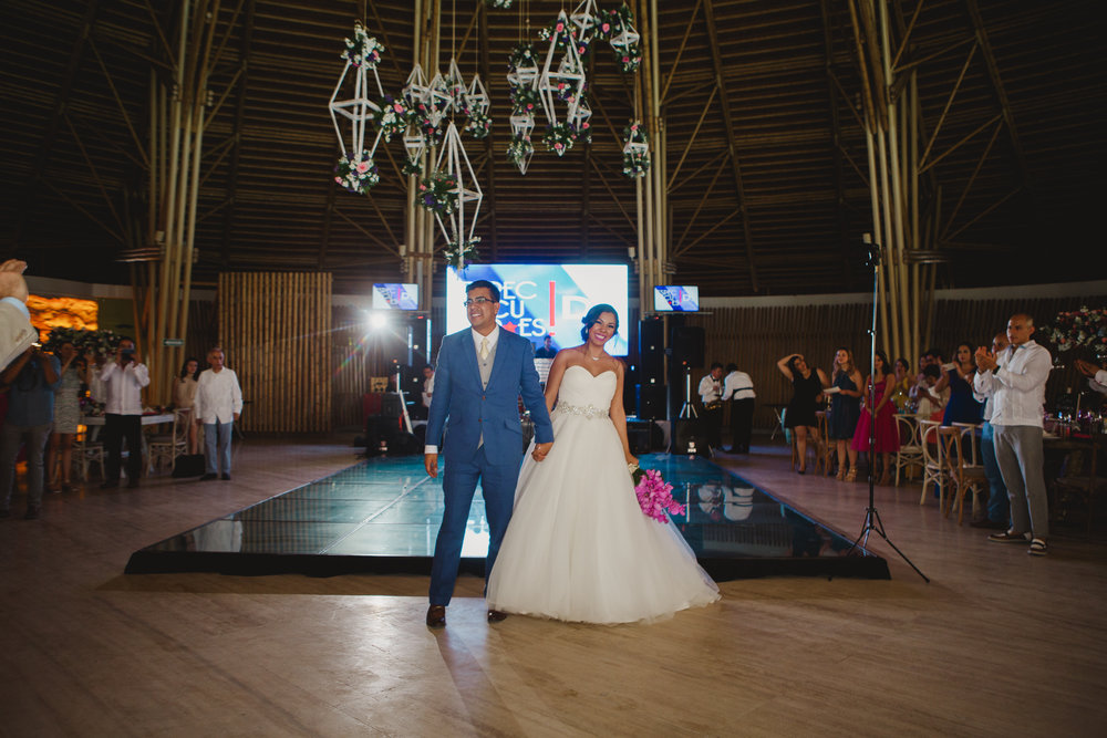 Danny and Hector Blog_ Jardines de Mexico_ Destination Wedding_ Elizalde Photography (153 of 265).jpg