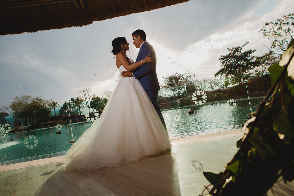 Danny and Hector Blog_ Jardines de Mexico_ Destination Wedding_ Elizalde Photography (159 of 265).jpg