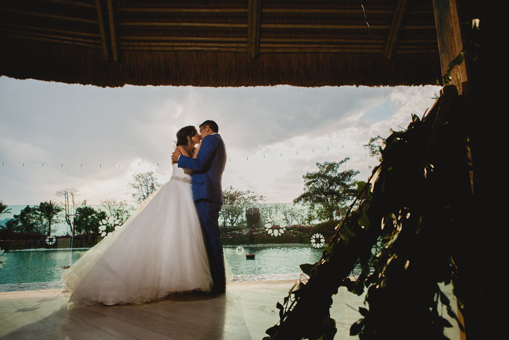 Danny and Hector Blog_ Jardines de Mexico_ Destination Wedding_ Elizalde Photography (160 of 265).jpg