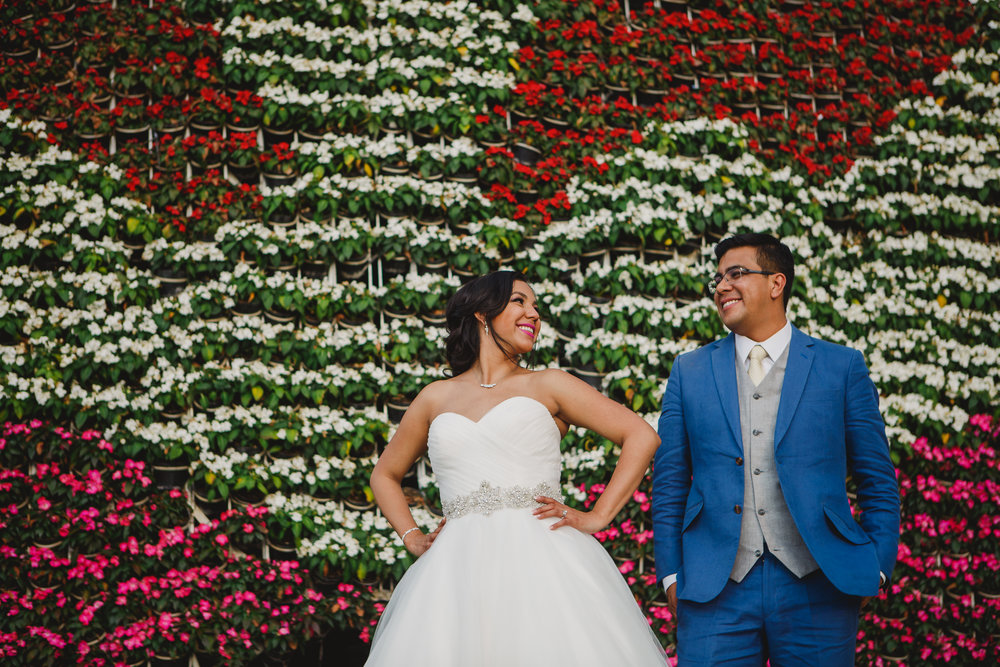 Danny and Hector Blog_ Jardines de Mexico_ Destination Wedding_ Elizalde Photography (167 of 265).jpg