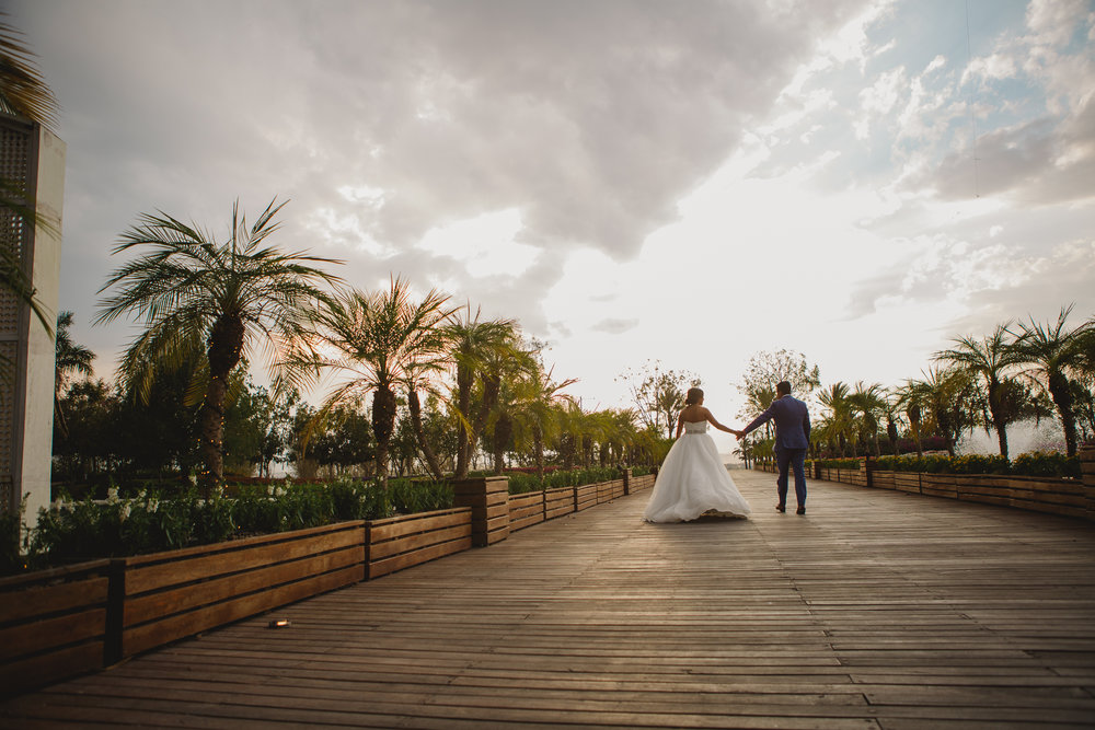Danny and Hector Blog_ Jardines de Mexico_ Destination Wedding_ Elizalde Photography (171 of 265).jpg