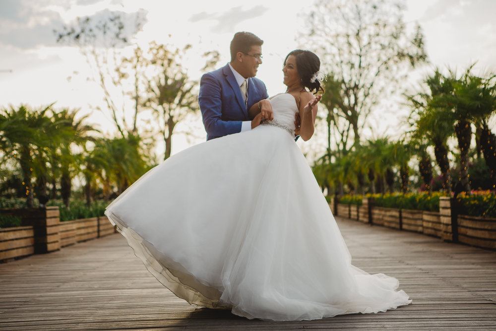 Danny and Hector Blog_ Jardines de Mexico_ Destination Wedding_ Elizalde Photography (176 of 265).jpg