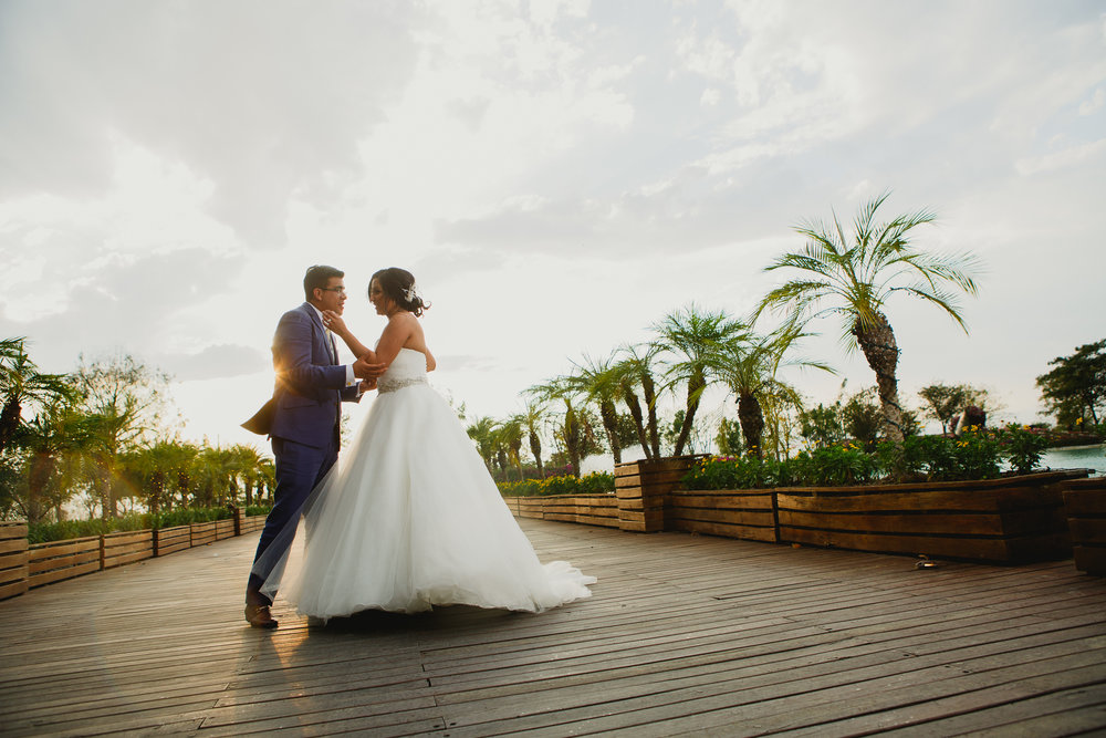 Danny and Hector Blog_ Jardines de Mexico_ Destination Wedding_ Elizalde Photography (179 of 265).jpg