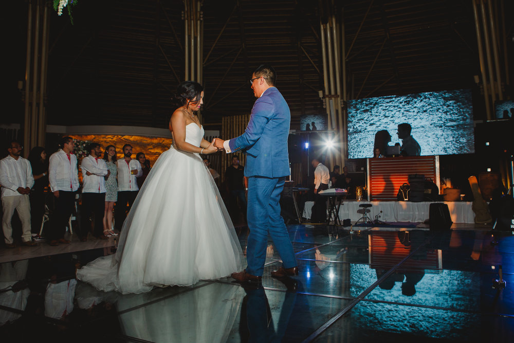 Danny and Hector Blog_ Jardines de Mexico_ Destination Wedding_ Elizalde Photography (185 of 265).jpg